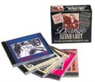 DJANGO REINHARDT The Classic Early Recordings in Chronological Order album cover