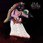 DMU Synaptic Self album cover