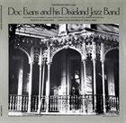 DOC EVANS Doc Evans & His Dixieland Jazz Band album cover