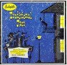 DOC EVANS Traditional Jazz Vol. 6 (Dixieland, Of Course) album cover