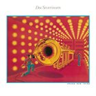 DOC SEVERINSEN Brand New Thing album cover