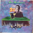 DOC SEVERINSEN Brass Roots album cover