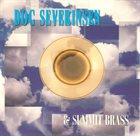 DOC SEVERINSEN Episodes - Summit Brass album cover