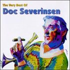 DOC SEVERINSEN The Very Best of Doc Severinsen album cover