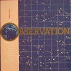 DOCTOR NERVE Armed Observation album cover