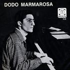 DODO MARMAROSA Dodo Marmarosa (aka Dodo's Dance) album cover