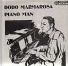 DODO MARMAROSA Piano Man album cover