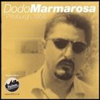 DODO MARMAROSA Pittsburgh 1958 album cover
