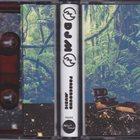 DOMINIC J MARSHALL foreground music album cover