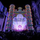 DOMINIC J MARSHALL Instrumentals Vol. 2 album cover