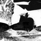 DOMINIC LASH Hackett &/or Lash : Bristol Meeting album cover