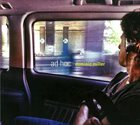 DOMINIC MILLER Ad Hoc album cover