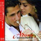 DOMINICK FARINACCI Adoro album cover