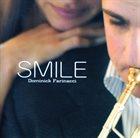 DOMINICK FARINACCI Smile album cover