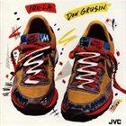 DON GRUSIN 10k-La album cover