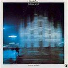 DON PULLEN Milano Strut album cover