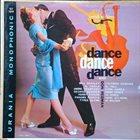 DON REDMAN Dance, Dance, Dance album cover