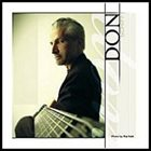 DON SCHIFF Wait By The River album cover