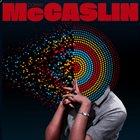 DONNY MCCASLIN Head of Mine / Tokyo album cover