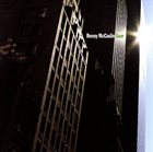 DONNY MCCASLIN Soar album cover