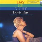 DORIS DAY Day by Night album cover