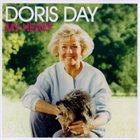 DORIS DAY My Heart album cover