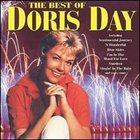 DORIS DAY The Best of Doris Day album cover