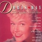 DORIS DAY The Hit Singles Collection album cover