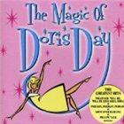 DORIS DAY The Magic of Doris Day album cover