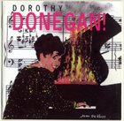 DOROTHY DONEGAN Dorothy Donegan Live At The 1990 Floating Jazz Festival album cover