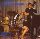 DOROTHY DONEGAN Incredible Dorothy Donegan Trio album cover