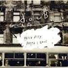 DOUBT Mercy, Pity, Peace and Love album cover