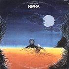 DOUGLAS LUCAS Niara album cover