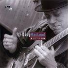 DOUG MACLEOD A Little Sin album cover