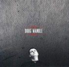 DOUG WAMBLE Doug Wamble album cover