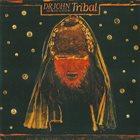 DR. JOHN Tribal album cover