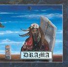 DRAMA Drama album cover