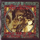 DR. JOHN High Priest Of Psychedelic Voodoo album cover