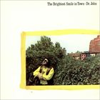 DR. JOHN The Brightest Smile In Town album cover