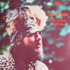 DR. JOHN The Night Tripper album cover