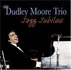 DUDLEY MOORE Jazz Jubilee album cover