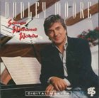 DUDLEY MOORE Songs Without Words album cover