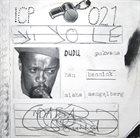 DUDU PUKWANA Yi Yole album cover