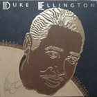 DUKE ELLINGTON Black, Brown & Beige (The 1944-1946 Band Recordings) album cover