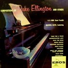 DUKE ELLINGTON Compositions of Duke Ellington and Others album cover