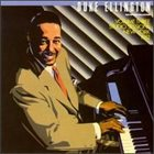 DUKE ELLINGTON The Private Collection, Vol. 3: Studio Sessions, New York, 1962 album cover