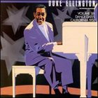 DUKE ELLINGTON The Private Collection Vol. 6 : Dance Dates, California 1958 album cover