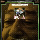 DUKE ELLINGTON This is Duke Ellington (2LP) album cover