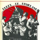 DUKES OF DIXIELAND (1975) Dukes' Place album cover
