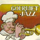 DUKES OF DIXIELAND (1975) Gourmet Jazz album cover